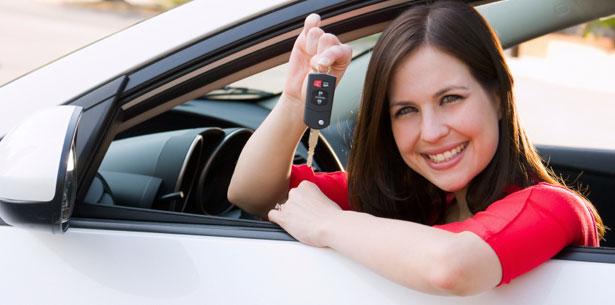 Witamy na stronie Q24 wypożyczalni samochodów